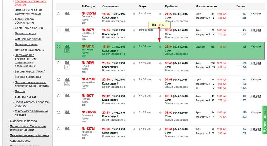 посмотреть расписание поездов зи москвы до каспийска ИНН детям: Зачем