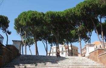 Экскурсии в Риме от местных жителей