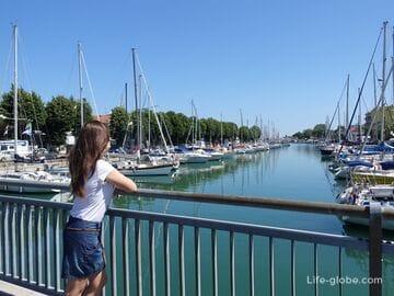 Римини, Италия (Rimini)