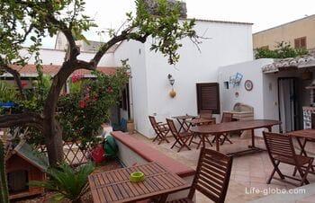 Budget Hotel in San Vito Lo Capo, conveniently Located - La Terrazza Di San Vito