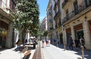 Girona, Spain (Gerona)