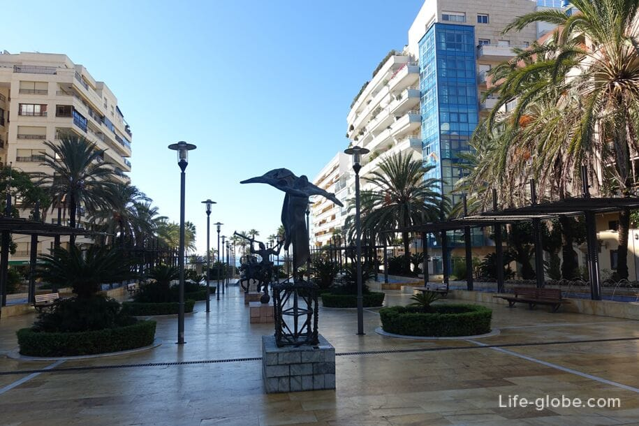 avenida-del-mar