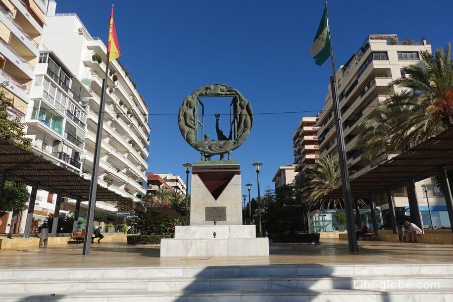 avenida-del-mar-foto