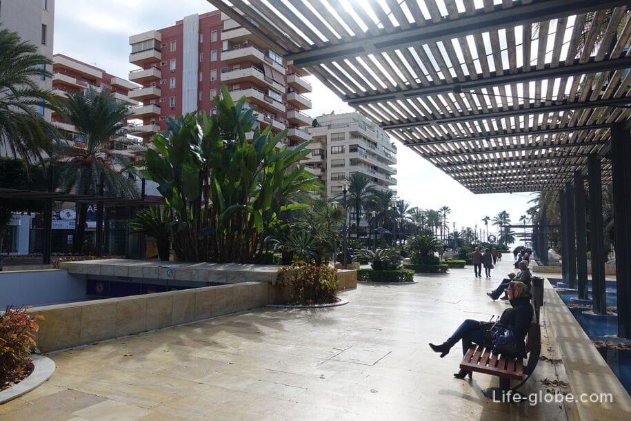 avenida-del-mar-spain