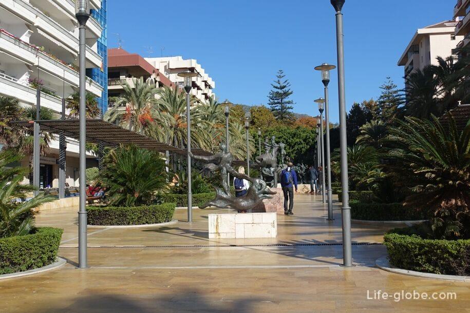 avenida-del-mar-marbella