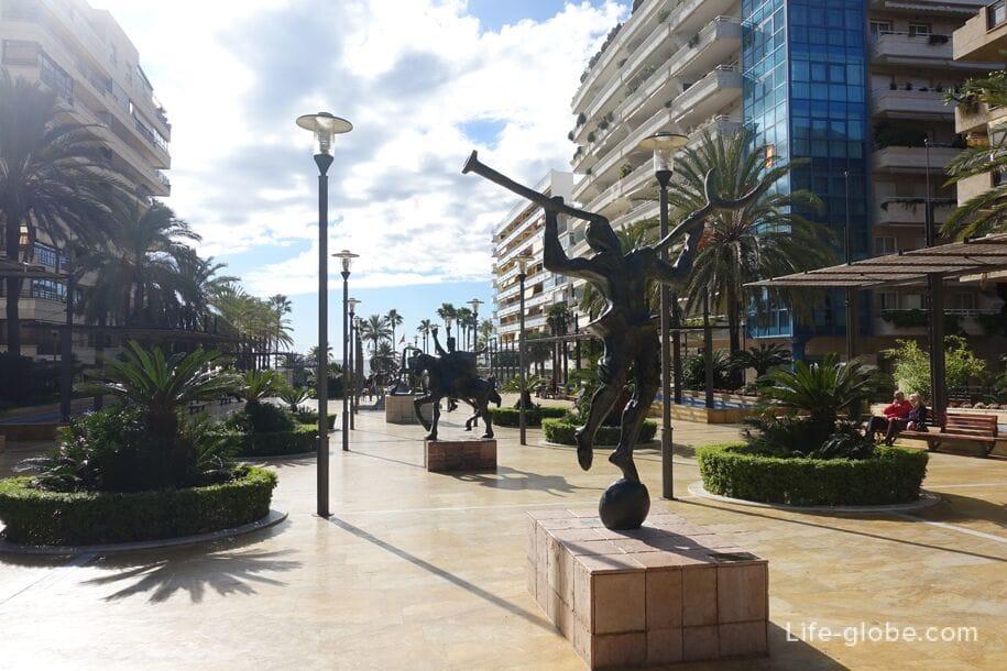 avenida-del-mar-marbella-spain