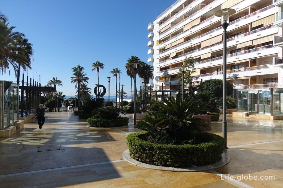 avenida-del-mar-photo