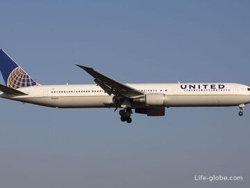 Прямые авиарейсы Барселона - Вашингтон появятся в 2016 году