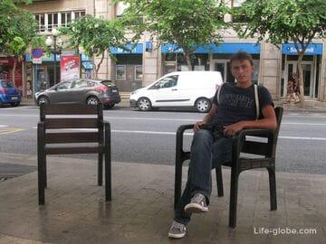 Особенности жизни в Аликанте. Или как живут и чем дышат Испанцы