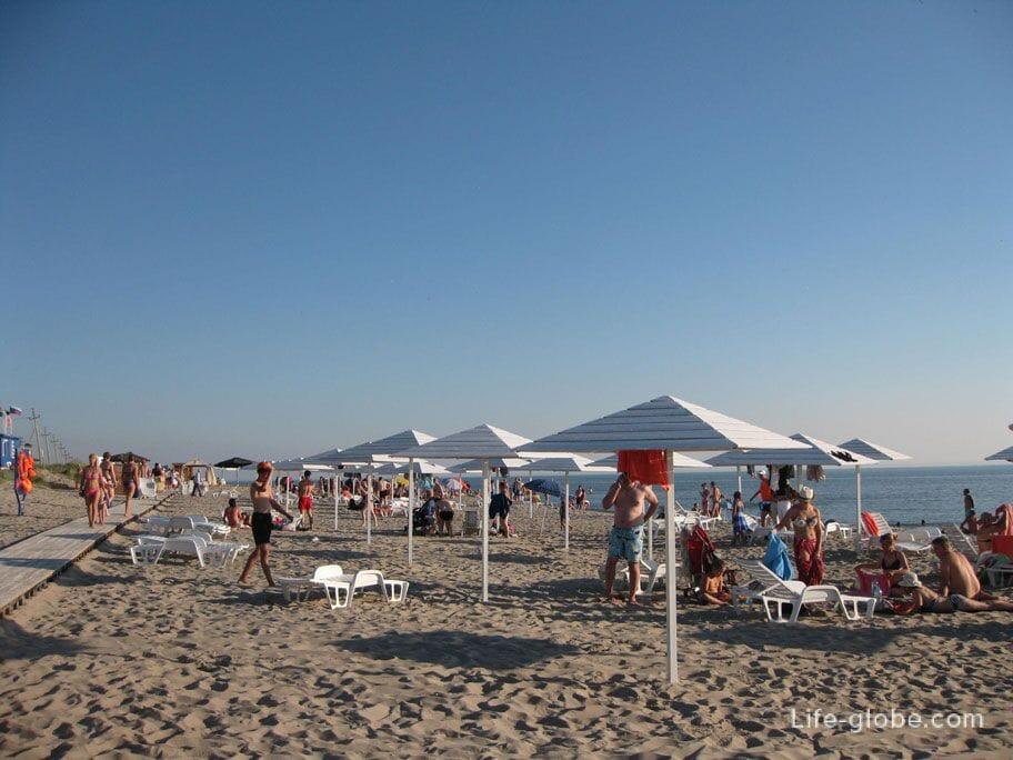 Пляжные кабинки скачать с летитбит