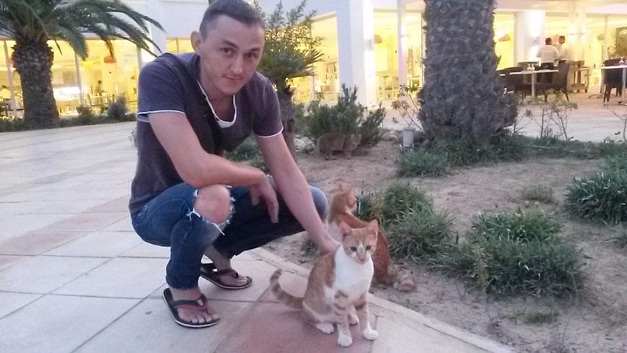 Djerba Plaza Hotel, остров Джерба, Тунис