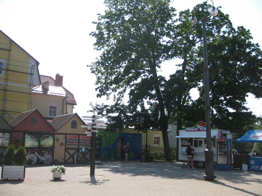 http://life-globe.com/image/data/poselok-Jantarnii/1/plocjad-masterov-Jantarnii.jpg
